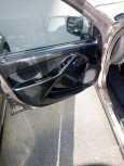 Datsun on-DO, 2015 год, 375 000 руб.