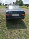 Mercedes-Benz Mercedes, 1988 год, 80 000 руб.