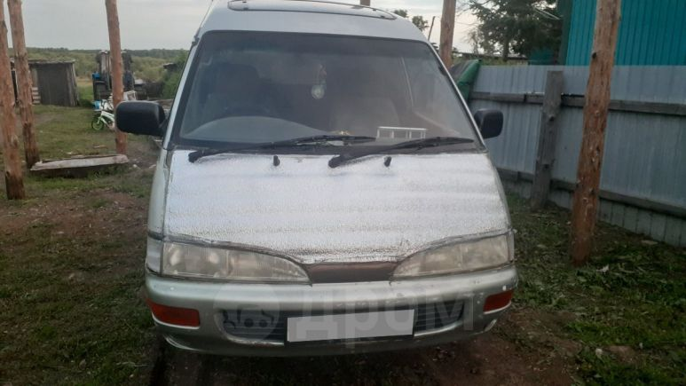 Toyota Master Ace Surf, 1984 год, 150 000 руб.