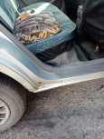 Toyota Corolla, 1998 год, 160 000 руб.