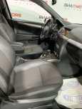 Opel Astra, 2006 год, 365 000 руб.