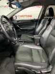 Honda Accord, 2007 год, 599 000 руб.