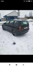 Volkswagen Polo, 2000 год, 125 000 руб.