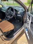 Subaru Forester, 2015 год, 1 230 000 руб.