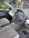 Toyota Belta, 2010 год, 365 000 руб.