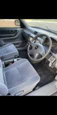 Honda CR-V, 1996 год, 335 000 руб.