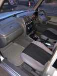 Suzuki Escudo, 1996 год, 340 000 руб.