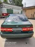Toyota Vista, 1999 год, 254 000 руб.