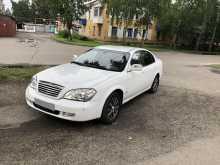 Новосибирск Oriental Son B11