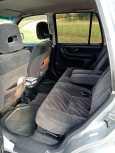 Honda CR-V, 2001 год, 400 005 руб.