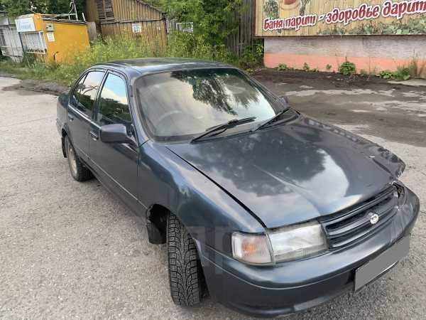 Toyota Tercel, 1994 год, 70 000 руб.