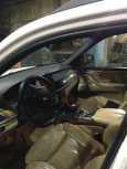 BMW X5, 2008 год, 945 000 руб.