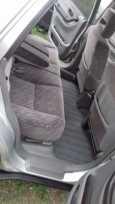 Honda CR-V, 1998 год, 265 000 руб.