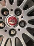 Jaguar F-Pace, 2016 год, 2 194 000 руб.