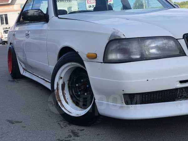 Nissan Laurel, 1994 год, 300 000 руб.