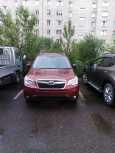 Subaru Forester, 2013 год, 1 270 000 руб.
