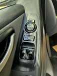 Hyundai H1, 2013 год, 1 050 000 руб.
