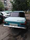 Москвич 412, 1970 год, 35 000 руб.