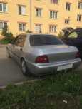 Honda Domani, 1995 год, 80 000 руб.