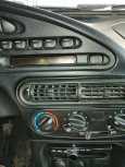 Chevrolet Niva, 2017 год, 525 000 руб.