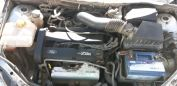 Ford Ford, 2005 год, 155 000 руб.
