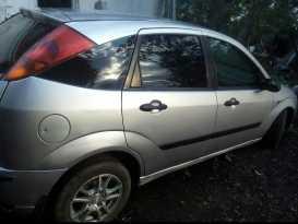 Пенза Ford 2003