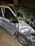 Mercedes-Benz Vito, 2003 год, 220 000 руб.