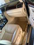 Lexus LX570, 2011 год, 2 400 000 руб.