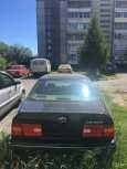 Toyota Celsior, 1998 год, 340 000 руб.