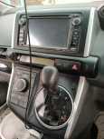 Toyota Wish, 2010 год, 700 000 руб.