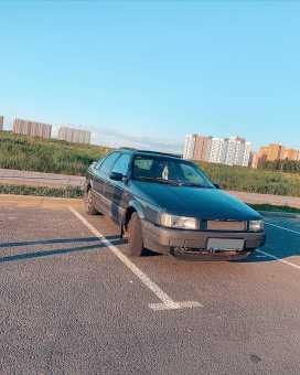 Обнинск Passat 1993