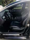 Mercedes-Benz CLS-Class, 2013 год, 2 250 000 руб.