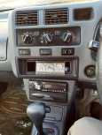 Toyota RAV4, 2000 год, 350 000 руб.