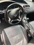 Honda Civic, 2008 год, 470 000 руб.