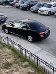 Toyota Camry, 2013 год, 870 000 руб.