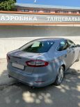 Ford Mondeo, 2011 год, 565 000 руб.