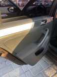 Volkswagen Jetta, 2011 год, 589 000 руб.