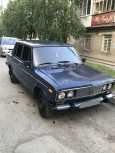 Лада 2106, 2002 год, 36 000 руб.