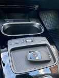 Mercedes-Benz A-Class, 2019 год, 1 760 000 руб.