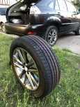 Lexus RX350, 2008 год, 1 275 000 руб.