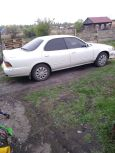 Toyota Camry Prominent, 1992 год, 100 000 руб.