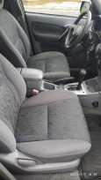 Toyota RAV4, 2001 год, 440 000 руб.