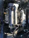 Mazda 323, 1995 год, 170 000 руб.