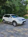 Hyundai ix55, 2011 год, 1 090 000 руб.