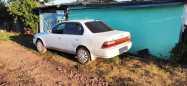 Toyota Corolla, 1993 год, 115 000 руб.