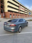 Ford Mondeo, 2007 год, 429 000 руб.