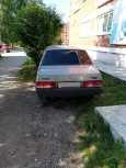 Лада 2109, 2002 год, 35 000 руб.