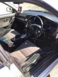 Subaru Legacy B4, 2001 год, 245 000 руб.