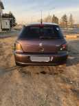 Peugeot 307, 2004 год, 200 000 руб.