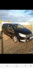 Ford Galaxy, 2013 год, 1 100 000 руб.